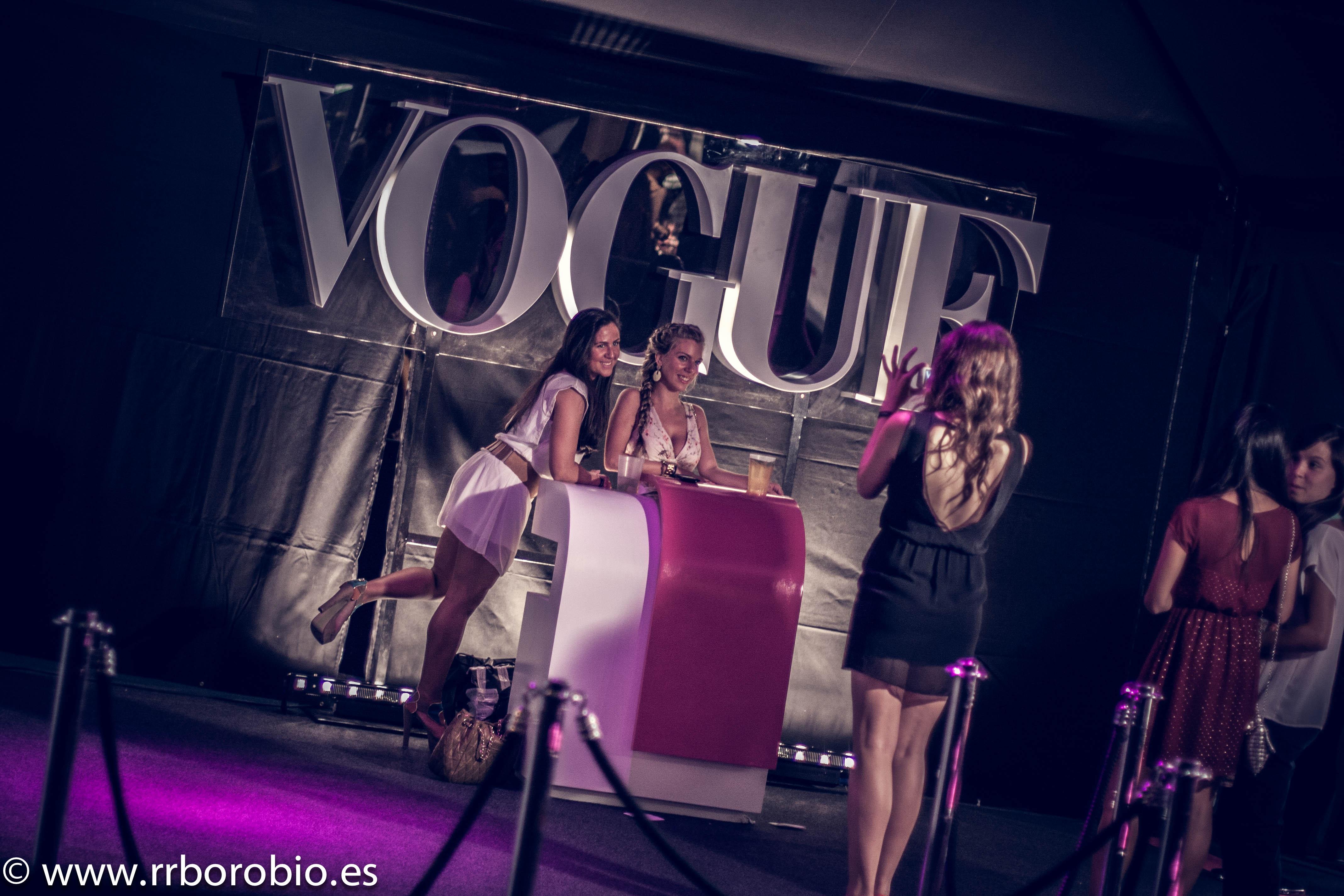 vfno2013 - VFNO MADRID 2013