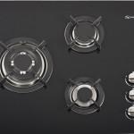 IMG 4605 web 150x150 - fotografía de producto con pintalabios y bengalas