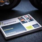 flyer hipopresivos myriam 150x150 - Fotógrafo de producto: Portada de catálogo