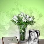 fotografia producto portada joyeria 150x150 - Fotografía de producto con auriculares