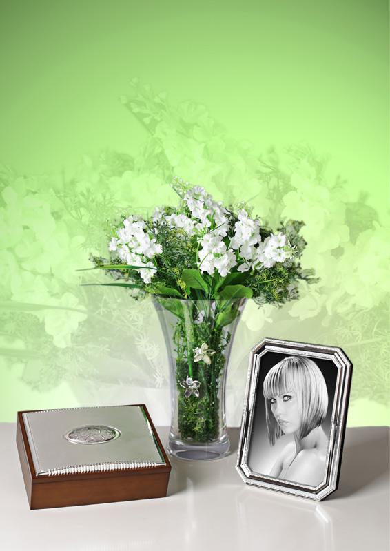 fotografia producto portada joyeria - Fotógrafo de producto: Portada Catálogo productos