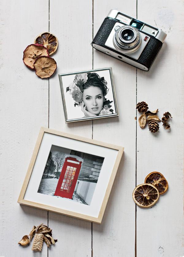 fotografía de producto para portada de catálogo madrid