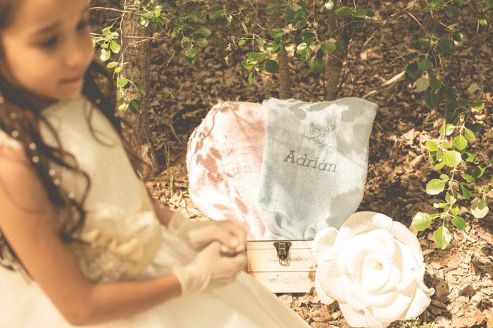 IMG 3637 10 - Fotografía de comunión: Adrián y Adara