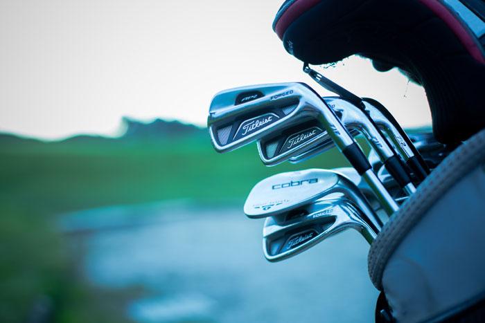 img 1808 9 - Fotógrafo de eventos: Torneo de Golf