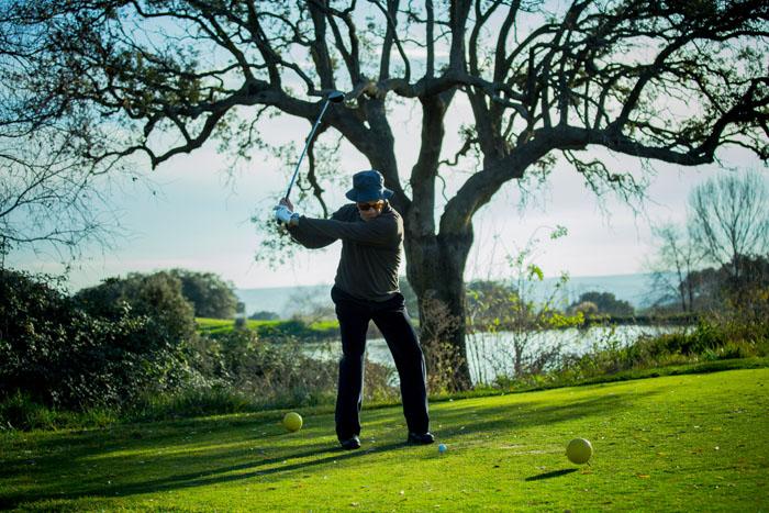 img 1886 30 - Fotógrafo de eventos: Torneo de Golf