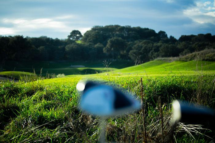 img 1890 31 - Fotógrafo de eventos: Torneo de Golf