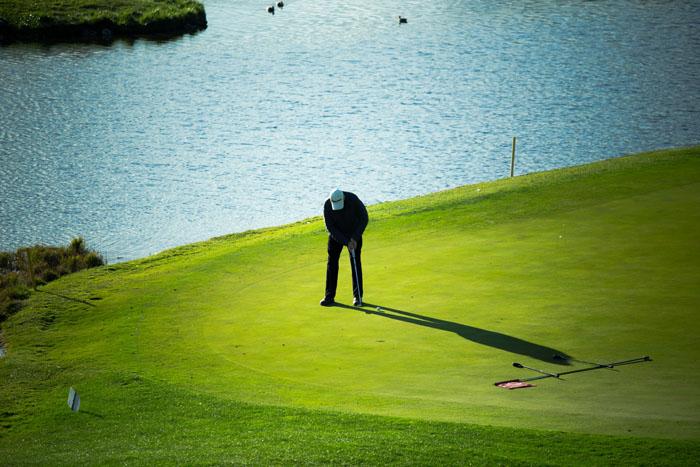 img 1935 44 - Fotógrafo de eventos: Torneo de Golf