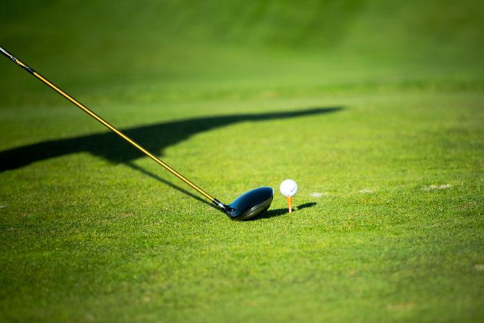 img 1948 47 - Fotógrafo de eventos: Torneo de Golf