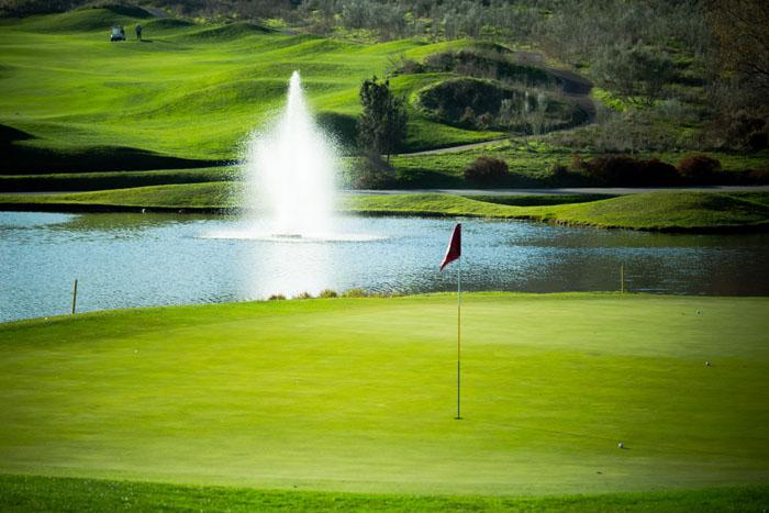 img 1960 51 - Fotógrafo de eventos: Torneo de Golf