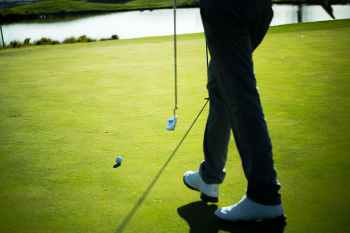img 1966 54 - Fotógrafo de eventos: Torneo de Golf