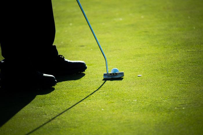 img 1968 55 - Fotógrafo de eventos: Torneo de Golf