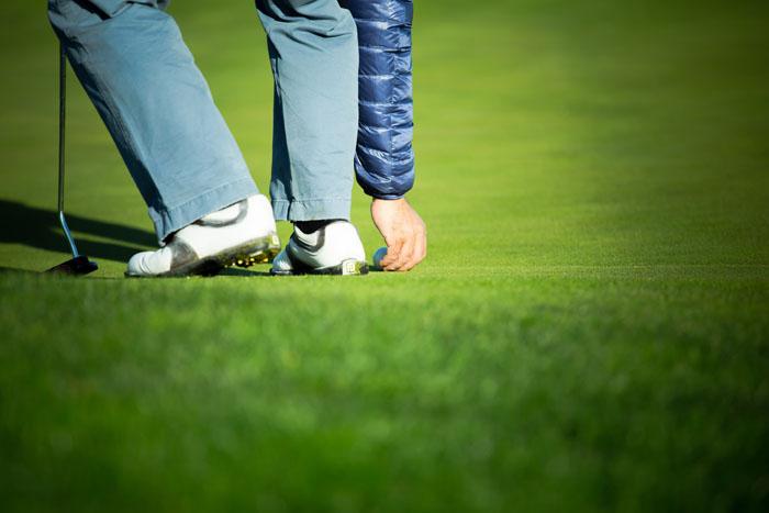 img 1978 60 - Fotógrafo de eventos: Torneo de Golf