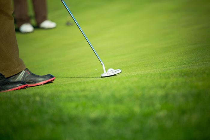 img 1981 61 - Fotógrafo de eventos: Torneo de Golf