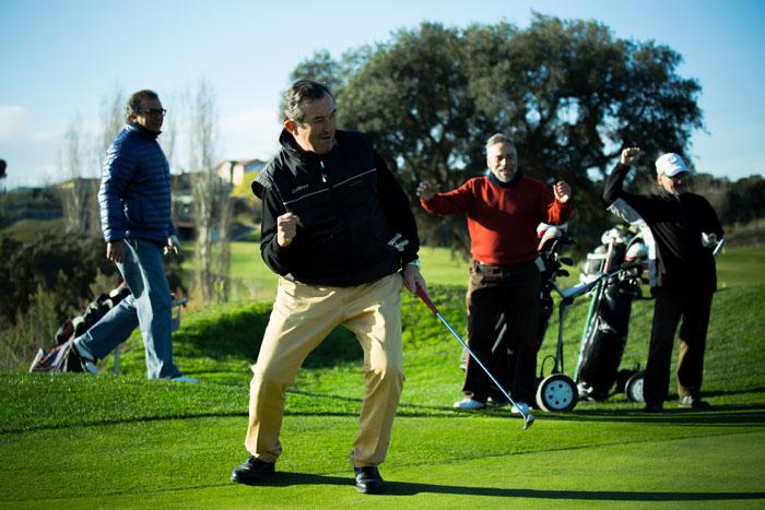 img 1986 64 - Fotógrafo de eventos: Torneo de Golf