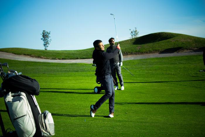 img 1997 68 - Fotógrafo de eventos: Torneo de Golf