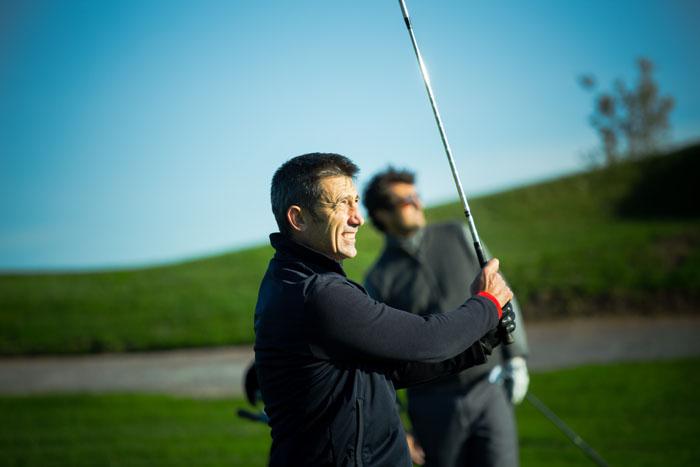 img 1999 69 - Fotógrafo de eventos: Torneo de Golf