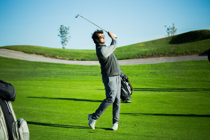 img 2012 71 - Fotógrafo de eventos: Torneo de Golf