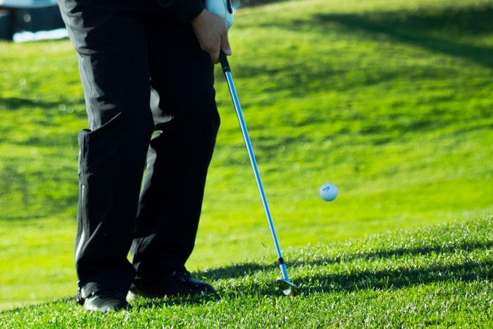img 2054 82 - Fotógrafo de eventos: Torneo de Golf