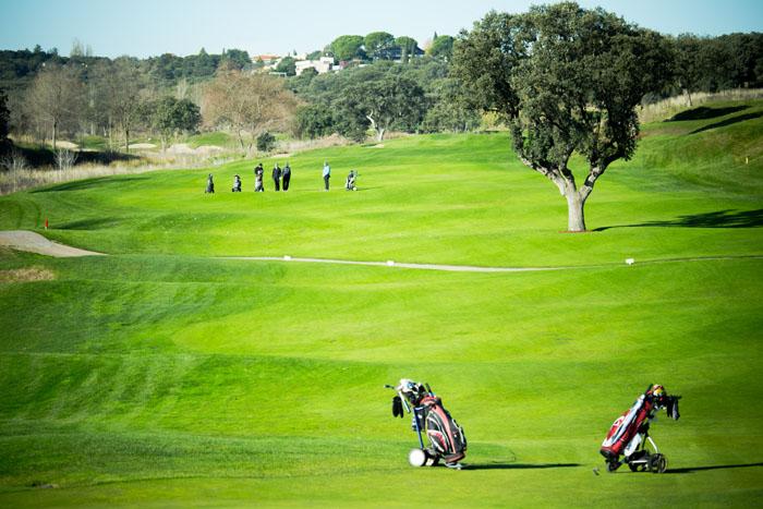 img 2081 89 - Fotógrafo de eventos: Torneo de Golf