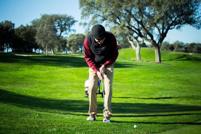img 2167 115 - Fotógrafo de eventos: Torneo de Golf