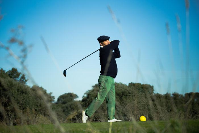 img 2225 130 - Fotógrafo de eventos: Torneo de Golf