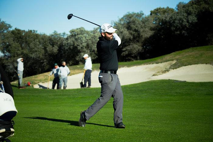 img 2251 136 - Fotógrafo de eventos: Torneo de Golf