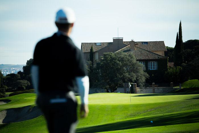 img 2271 140 - Fotógrafo de eventos: Torneo de Golf