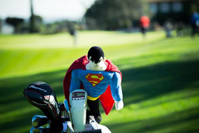 img 2310 146 - Fotógrafo de eventos: Torneo de Golf