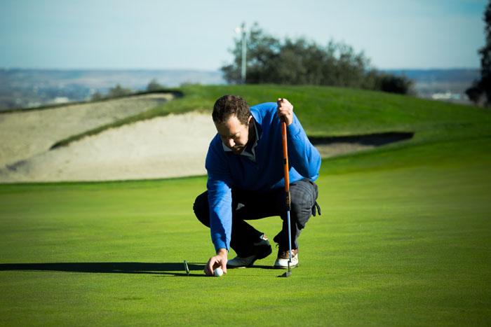 img 2316 148 - Fotógrafo de eventos: Torneo de Golf