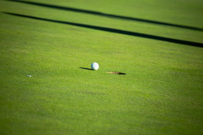 img 2320 1 - Fotógrafo de eventos: Torneo de Golf