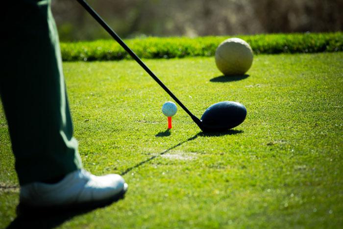 img 2358 156 - Fotógrafo de eventos: Torneo de Golf