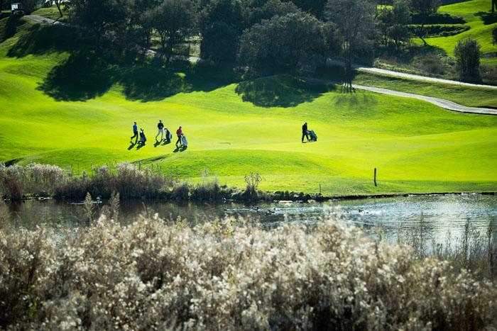 img 2359 157 - Fotógrafo de eventos: Torneo de Golf