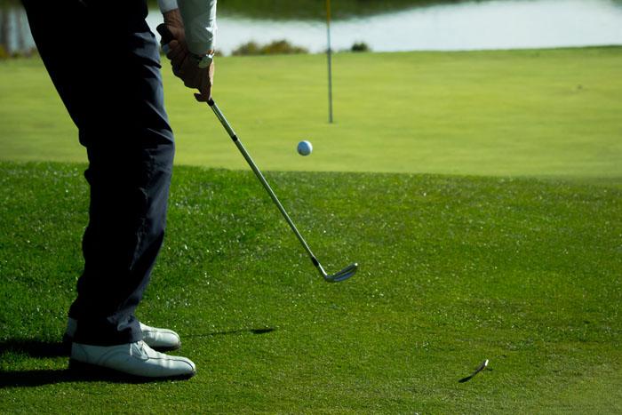 img 2374 159 - Fotógrafo de eventos: Torneo de Golf
