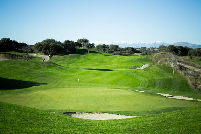 img 2400 2 - Fotógrafo de eventos: Torneo de Golf
