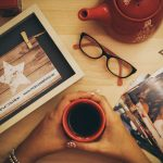 IMG 5875 lifestyle marcosdefotos 150x150 - Fotografía de producto con auriculares