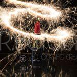 fotografia producto cosmetica madrid 150x150 - Diseño logotipo Cristina Sánchez López Micropigmentación